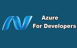 azuredevelopers.jpg
